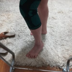 Review Image (Knee) 12